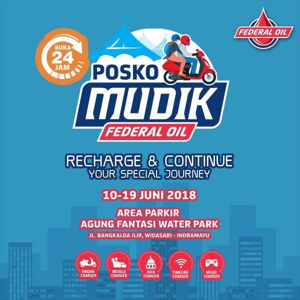 posko-mudik-fo-2018