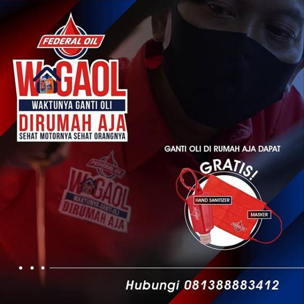 wa gaol