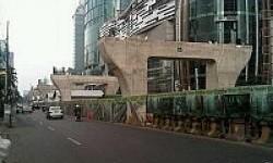 Konsep 6 Ruas Jalan Tol, Apakah Solusi Kemacetan DKI? (bagian 1)