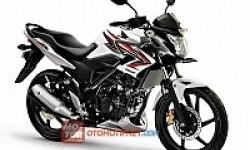 Honda CB 150R Resmi Meluncur 12 November 2012
