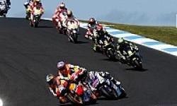 Kapan  MotoGP Singgah ke Sentul?