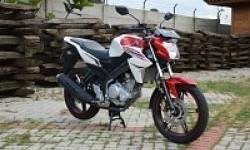 Yamaha Ungkap Kenapa New V-Ixion Lebih Irit 11 Persen
