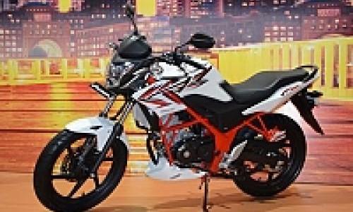 Resmi Meluncur, AHM Umumkan Harga Resmi Honda CB 150R