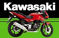 Tidak Main Skutik, Bajaj Teruskan Kerjasama dengan Kawasaki