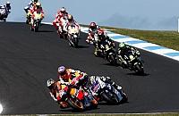 2014, Rusia Incar Selenggarakan Balap MotoGP