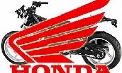Agresif, Honda Akan Luncurkan 7 Produk Baru Tahun Ini!
