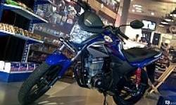 Dibanderol Rp 16,05 Juta, Honda Verza 150 Saingi Motor Bebek