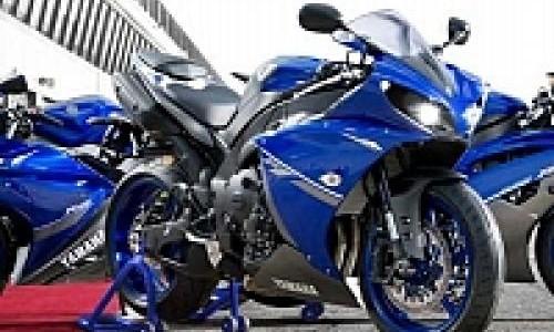 Yamaha Bangkit, 30 Model Baru Disiapkan Tahun Ini