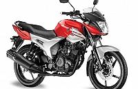 Wah, Yamaha Punya Tandingan Honda Verza 150