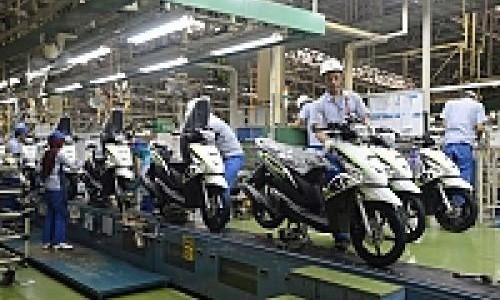 Pemberlakuan Euro3, Indonesia Ikuti Peraturan Dunia