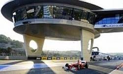 Menpora Akan Temui FOM Terkait Gelaran F1 di Indonesia