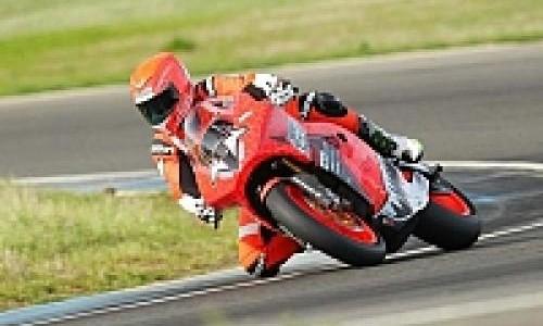 Final Kejuaraan Balap Motor Listrik Akan Berlangsung di Asia