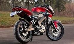 KTM Turut Andil Dalam Kerjasama Bajaj-Kawasaki
