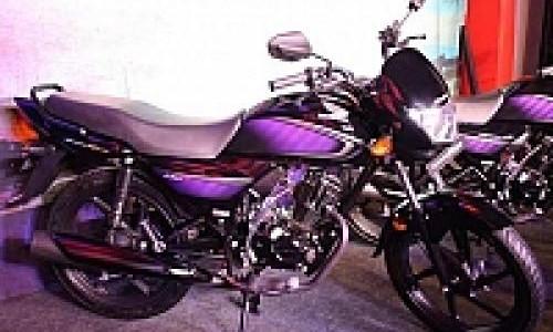 Honda Lepas Dream Neo di India, Harga Cuma 7,7 Jutaan
