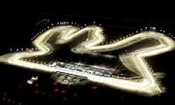 Kesiapan Doni Tata Hadapi Seri Perdana Moto2 di Losail
