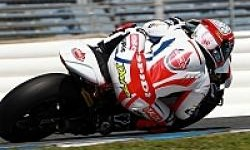 Hasil Kualifikasi Moto2 Austin