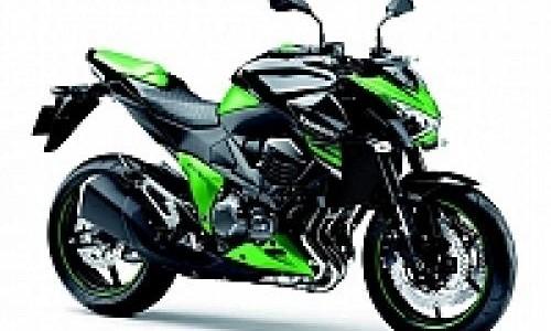 Apa yang Mendasari Terciptanya Naked Bike Kawasaki Z800?