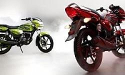Sport Bike TVS Mengaspal Tahun Ini Juga!