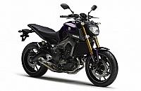 Nih, Harga Spesial Yamaha MT 09 untuk Amerika