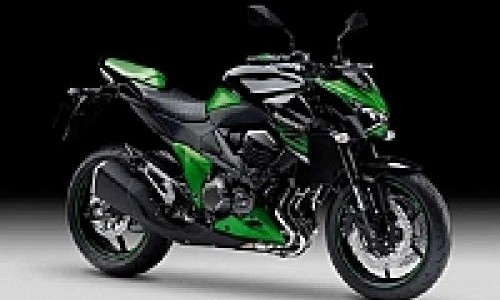 Harga Kawasaki Z800 Resmi Diumumkan, Masih Masuk Akal