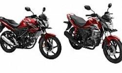 Mulai Bulan Depan, Honda Geber Produksi CB150R dan Verza 150