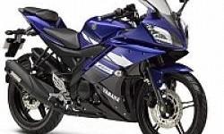 Peluncuran Motor Sport Yamaha, Tidak Tahun Ini!