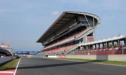 Espargaro Terdepan di Latihan 1 Moto2 Catalunya