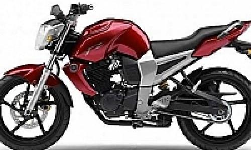 Ini Alasan Yamaha Produksi Motor di India
