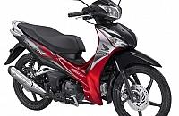Honda Mendominasi Penjualan di Jawa Tengah