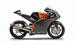 Sportbike Baru KTM-Bajaj Akan Tersebar di Asia
