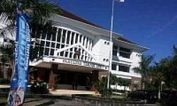 Seri Kedua One Day Workshop, The Other Side of Modern Matic Digelar di Yogyakarta