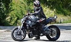 Monster Terkuat Ducati Muncul Tahun Depan!