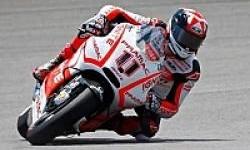 Ben Spies Percaya Diri Hadapi MotoGP Indianapolis