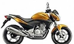 Yuk, Intip Keunggulan Honda CB300R
