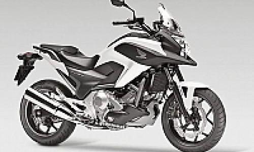 Tiga Bulan, Honda Sudah Jual 4 Juta Unit Motor