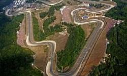 Sirkuit Brno Salah Satu Trek Favorit Doni Tata