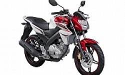 Meroket, Penjualan Yamaha New V-Ixion Tembus 45 Ribu!