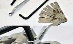 Setel Klep Honda BeAT-FI Bisa Dilakukan Sendiri