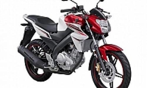 Tahun Depan, Semua Motor Yamaha Sudah Injeksi
