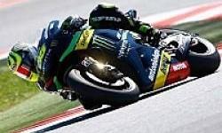 Yamaha Tech3 Temukan Masalah di Motor Crutchlow