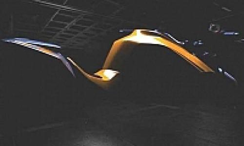 KTM Menggoda, Lansir Teaser 1290 Super Duke R