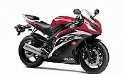 Yamaha YZF-R6 Aplikasi Teknologi MotoGP