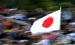 Doni Tata Bidik Poin di Moto2 Jepang
