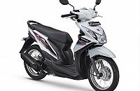 Honda BeAT Primadona di Jawa Barat