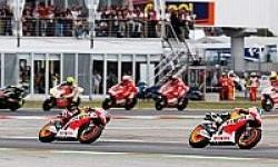 Tambah Brazil, Gelaran MotoGP 2014 Jadi 19 Seri
