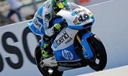 Pol Espargaro Curi Pole Position Moto2 Phillip Island