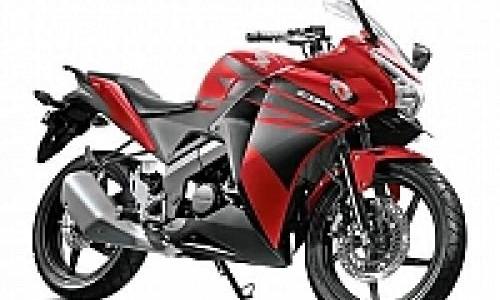 Honda CB150R Masih Digandrungi, Jumlah Capai 25 Ribu Unit