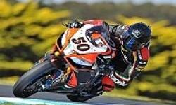 Aprilia Kembali ke MotoGP Tahun 2016