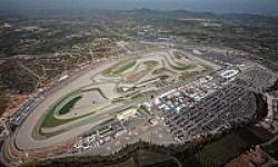 Doni Tata Inginkan Hasil Positif di Valencia