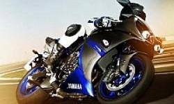 Yamaha Yakin Kenaikan PPnBM Tak Pengaruhi Jualan Moge-nya